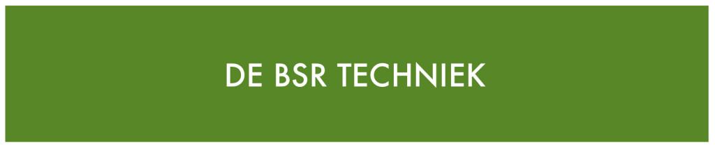 BSR-Meppel---Body-Stress-Techniek